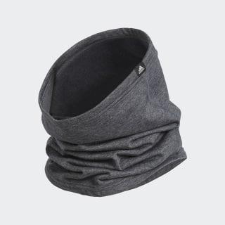 Halsvärmare Grey DN1873