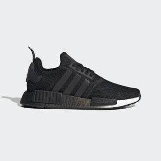 NMD_R1 Shoes Core Black / Core Black / Cloud White EF4276