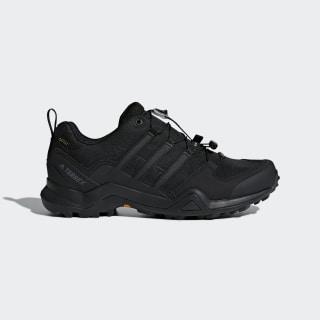 Sapatos de Caminhada Swift R2 GORE-TEX TERREX Core Black / Core Black / Core Black CM7492