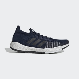 Tenis Pulseboost HD Collegiate Navy / Core Black / Cloud White EF1357