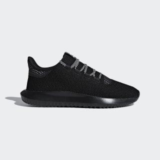 Tubular Shadow Shoes Core Black / Core Black / Cloud White CQ0930