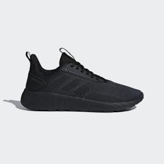 Questar Drive Shoes Core Black / Core Black / Carbon B44820