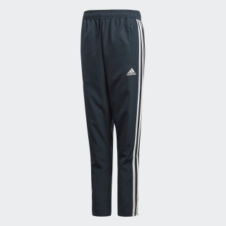 Pantalón Real Madrid Downtime Blue / Core White CW8660
