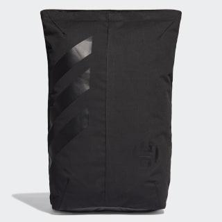 Рюкзак Harden black / black / black DW4716