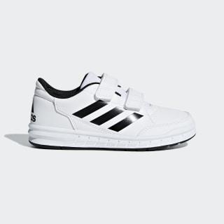 AltaSport Shoes Cloud White / Core Black / Cloud White D96830