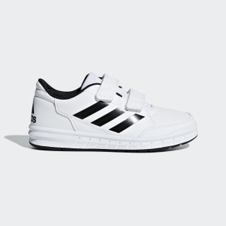 AltaSport Shoes Ftwr White / Core Black / Ftwr White D96830