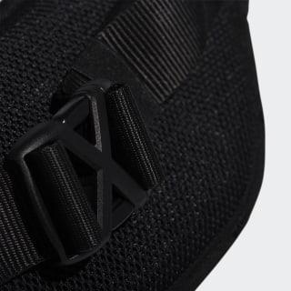 Sac banane Run Noir adidas | adidas France
