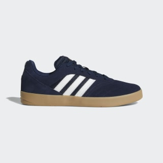 Suciu ADV II Shoes Collegiate Navy / Ftwr White / Gum4 B22755