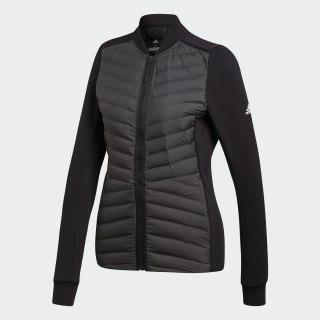 Varilite Hybrid Winter Jacket Black CY8739