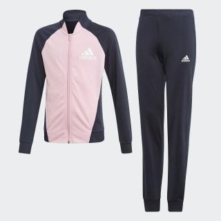 Track Suit Legend Ink / True Pink / White DV0838