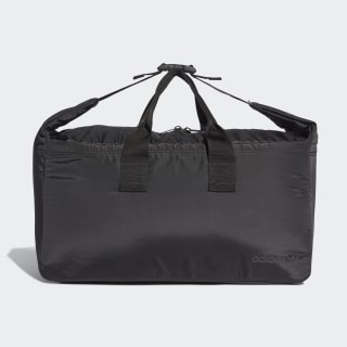 Modern Duffel Bag Black ED7988