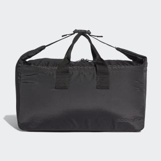 Modern Duffle Bag Black ED7988