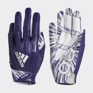 Adizero 5-Star 7.0 Gloves Purple CJ7115