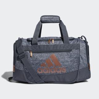 Defender 3 Duffel Bag Small Medium Grey CM5627