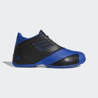 T-Mac 1 Shoes Core Black / Collegiate Royal / Core Black EE6843