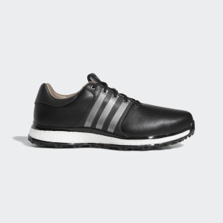 Tour360 XT-SL Shoes Core Black / Iron Met. / Cloud White BB7916