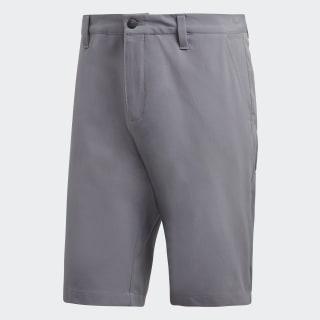 Ultimate365 Shorts Grey Three CE0447
