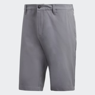 Ultimate365 Shorts Grey Three CE0447