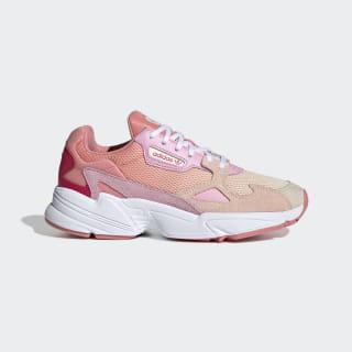 Falcon sko Icey Pink / Ecru Tint / True Pink EF1964