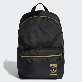 Classic Backpack Black GF3197
