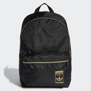 Zaino Classic Black GF3197