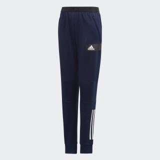 Tapered Pants Collegiate Navy DV1386