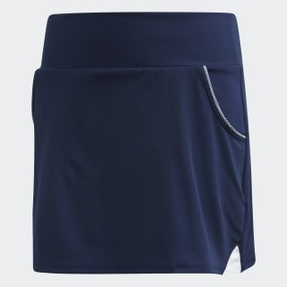 Club Skirt Collegiate Navy EC3582