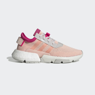 POD-S3.1 Shoes Salmon / White / Core Black EE8715