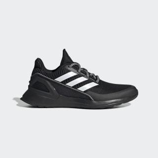 RapidaRun Shoes Core Black / Cloud White / Core Black EE7638