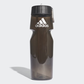 Спортивная бутылка Trail 750 мл black / iron met. BR6770