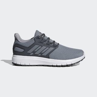 Energy Cloud 2.0 Shoes Grey Four / Grey Three / Grey Six F35008