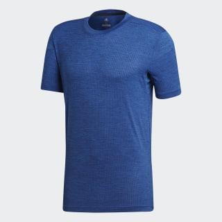 T-shirt Terrex Tivid Blue Beauty CZ0159