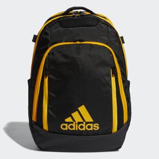 5-Star Team Backpack Black EW8154