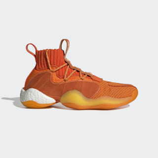 Pharrell Williams Crazy BYW Shoes Supplier Colour / Supplier Colour / Supplier Colour EG7728