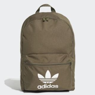 Adicolor Classic Backpack Raw Khaki ED8670