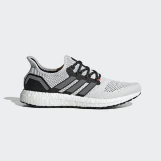 SPEEDFACTORY AM4TKY Shoes Ftwr White / Core Black / Chalk White EF1561