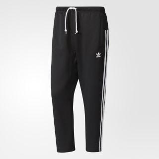 Pants Fashion Track BLACK BQ1903