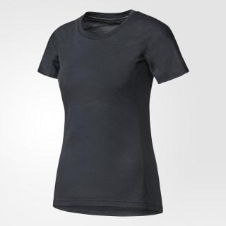 Camiseta TERREX Agravic UTILITY BLACK AZ2270