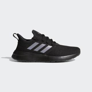 Lite Racer RBN Shoes Core Black / Core Black / Grey Six FW1142