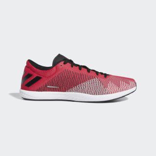 Tenis Adizero Bekoji active pink / core black / ftwr white D97141