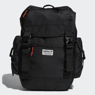Urban Utility Backpack Black CJ6381