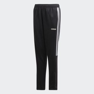 Pantalón de entrenamiento Sereno 19 Black / White DY3135