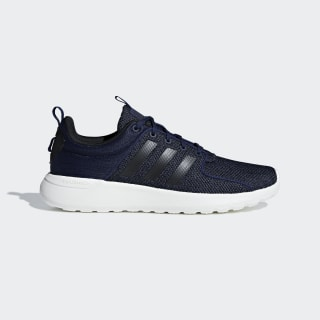 Zapatillas CF LITE RACER DARK BLUE/CORE BLACK/DARK BLUE B44731