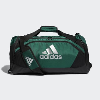 Team Issue 2 Duffel Bag Medium Medium Green CK8130