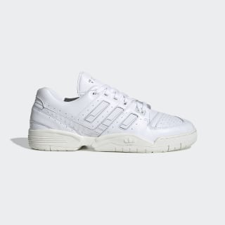 Torsion Comp Shoes Cloud White / Cloud White / Off White EE7375