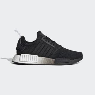 NMD_R1 Shoes Core Black / Cloud White / Core Black EF5861