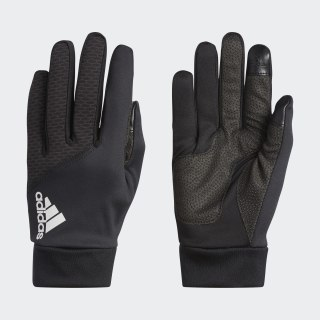 Arkose Gloves Black CM3783