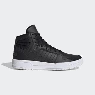 Entrap Mid Shoes Core Black / Core Black / Grey Six EH1263