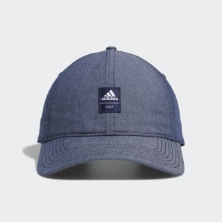 Mully Performance Hat Collegiate Navy DT2184