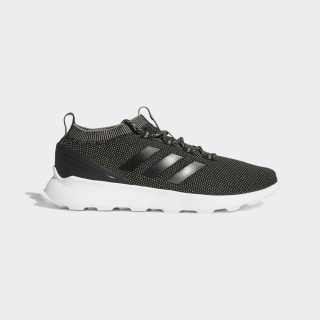 Sapatos Questar Rise Core Black / Core Black / Trace Cargo BB7185